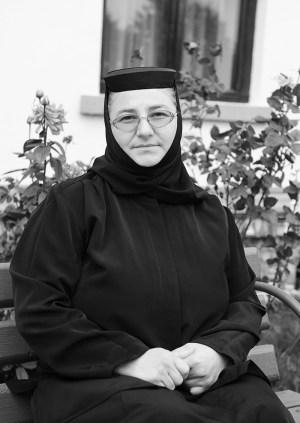 Maica-Mina Andrei