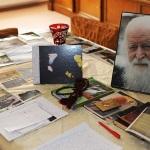 Părintele Sofian Boghiu, Părintele Inimilor (7 octombrie 1912 – 14 septembrie 2002)
