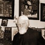 """""""Fără creştinism poporul nostru se prăpădeşte!""""- Înregistrare inedită cu Părintele Stăniloae (†5 Octombrie 1993)"""