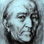 Petre Ţuţea despre ruşi. In Memoriam Nea Petrache (6 octombrie 1902 – 3 decembrie 1991)