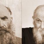 Părintele Paulin Clapon despre Cuviosul Iov Volănescu, ucis prin împuşcare în ceafă la Spitalul 9 (12 aprilie 1903 – 19 ianuarie 1976)