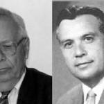 Omul care a descris iadul: Traian Popescu – Macă (27 August 1923 – 27 ianuarie 2010). PREZENT!