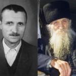 """Declaraţia Părintelui Marcu Dumitru Fachirul în temniţa Aiudului: """"Adevărata libertate ne-o dă Dumnezeu, adică eliberarea din păcat"""" (12 septembrie 1910 – 26 februarie 1999)"""