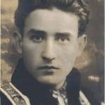 """""""La moartea lui Valeriu a nins cu fulgi mari"""". Viaţa, suferinţele şi biruinţa lui Valeriu Gafencu, Sfântul Închisorilor (24 ianuarie 1921 – 18 februarie 1952)"""