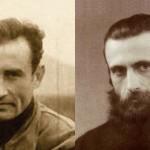"""Valeriu Gafencu, scrisoare către Arsenie Boca: """"Azi mulţumesc din tot sufletul pentru toate suferinţele şi umilinţele prin care mi-a fost dat să trec"""""""