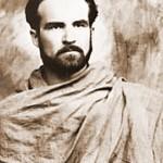 Mircea Eliade, deţinut în lagărul de la Miercurea Ciuc.  VIDEO Documentar: Redescoperirea sacrului la Mircea Eliade (13 martie 1907 – 22 aprilie 1986)