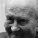 """Ilie Tudor: Iadul e mic pe lângă temniţele Craiovei. Concertul """"Cu Iisus în celulă"""" plus o serie de fotografii cu tatăl lui Tudor Gheorghe (+22 Martie 2015)"""