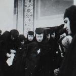 Istoricul George Enache despre mucenica lui Hristos, maica Mihaela Iordache: O viaţă jertfită pe altarul credinţei