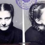 Maica Mihaela Iordache – Floarea duhovnicească a temniţelor sataniste din România (15 Noiembrie 1914 – 20 Aprilie 1963)