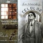 La moaştele Poetului Închisorilor, Radu Gyr, la 40 de ani de la trecerea la Domnul (+29 Aprilie 1975)