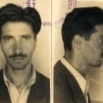 """""""Şi-a dat viaţa pentru credinţă în Penitenciarul Aiud"""". Mărturisitorul Gheorghe Jimboiu (20 Octombrie 1921 –  27 Mai 1963)"""
