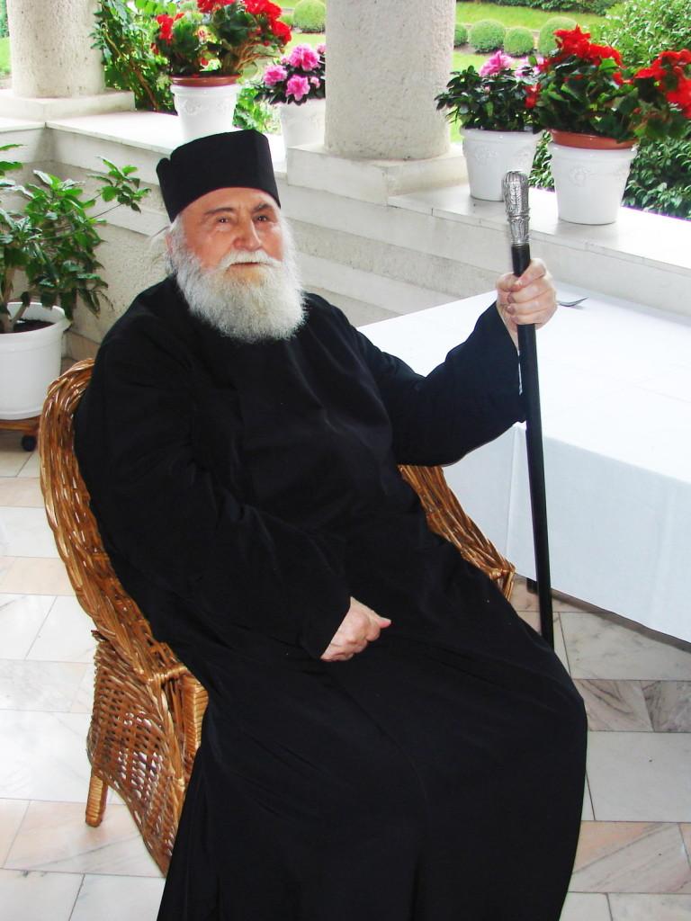 ioan-iovan-manastirea-recea-1
