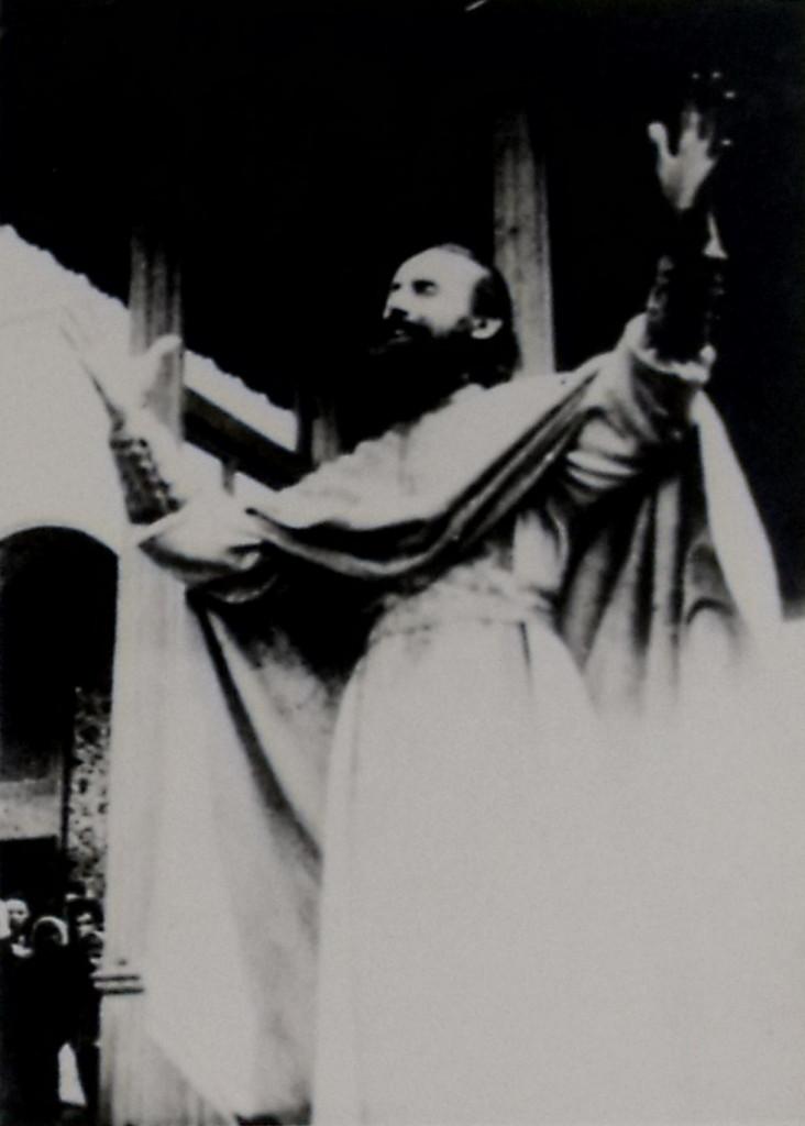 ioan-iovan-predicand-la-vladimiresti