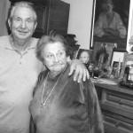 CĂLĂTORIND ÎN TIMP CU FAMILIA LUI RADU GYR. Un INTERVIU excepţional şi o POEZIE scoasă la lumină după 75 de ani