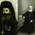 40 de ani de la trecerea la Domnul a Părintelui Nicodim Măndiță. Pomenire la Sfânta Mănăstire Agapia