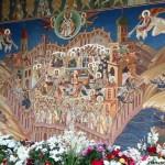 Mănăstirea Petru Vodă: Scrisoare deschisă către Preşedintele României în legătură cu OUG 31/2002 şi PL-x 193/2014