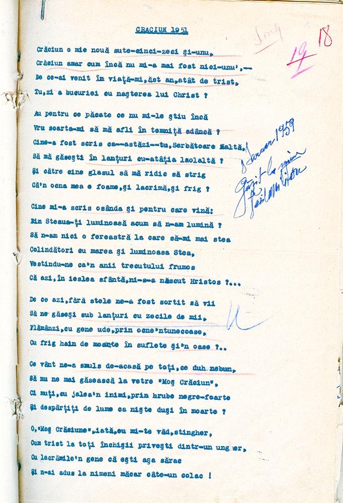 poezie-vasile-militaru_craciun