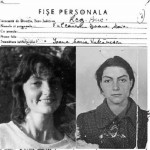 Lupta şi viaţa eroinei Măriuca Vulcănescu, fiica filosofului-martir Mircea Vulcănescu. Arhitecţi români în temniţele comuniste – Documente, fotografii, mărturii