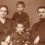 """Părintele Ilarion Felea, un sfânt al Bisericii Ortodoxe Române, mort la Aiud, a lăsat un Jurnal: """"Opera vieţii mele – ziuar personal"""""""