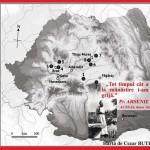 Nichifor Crainic – Versuri din Pribegie (1944 – 1947) şi o Fotografie INEDITĂ