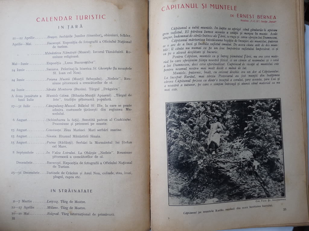 Capitanul-Corneliu-Zelea-Codreanu-si-Muntele-Articol-de-Ernest-Bernea