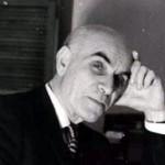 Ernest Bernea – 25 de ani de la plecarea la Ceruri (28 martie 1905 – 14 noiembrie 1990). CARTEA CĂPITANILOR – PDF