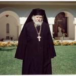 Părintele Teofil, orbul care L-a văzut pe Dumnezeu. Note din Dosarul de Securitate al duhovnicului Bucuriei (3 martie 1929 – 29 octombrie 2009)