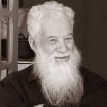 Focul din cuvintele Părintelui Gheorghe Calciu (23 noiembrie 1925 – 21 noiembrie 2006). VIDEO In Memoriam şi Acatistul Sfinţitului Mărturisitor Gheorghe Calciu