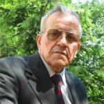 O viaţă de mărturisire a lui Hristos. Condamnat la 47 de ani de temniţă, executat 21: Grigore Caraza (1 februarie 1929 – 10 noiembrie 2014)