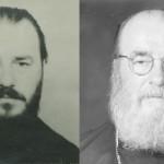 Părintele Felix Dubneac, pictorul arhimandrit, un martir plecat să sărbătorească Naşterea Domnului la Ceruri