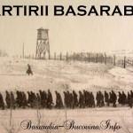 Martirii Basarabiei: Preoți basarabeni martirizați în lanţ
