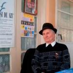 La un an de la moarte, Ilie Tudor răspunde PREZENT! Cu Radu Gyr în suflet. VIDEO