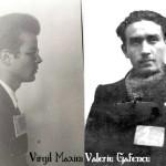"""""""Valeriu Gafencu părea un Arhanghel în zbor spre înălţimi"""" – Pătimitorul Virgil Maxim († 19 Martie 1999)"""