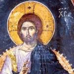 RADU GYR: Iisus în celulă, Ne vom întoarce într-o zi (olograf), Crez – recitat de Monica Popa Gyr, fiica Poetului. HRISTOS A ÎNVIAT!