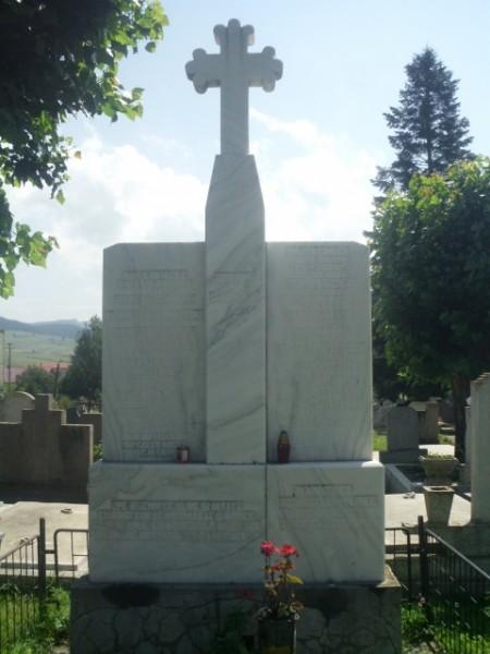 Monument-Miercurea-Ciuc-Femeile Detinute