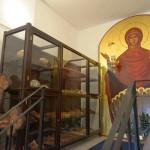 Duminica sfinţilor noştri – Sfinţii Închisorilor