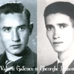 """""""Împreună cu Valeriu Gafencu s-a decis să slujească toată viaţa pe Hristos şi Biserica"""" – Ioan Ianolide despre Gheorghe Jimboiu (20 Octombrie 1921 – 27 Mai 1963)"""