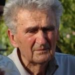 """Virgil Totoescu a plecat în Armata din Ceruri la 95 de ani: """"La Aiud ne-a ajutat Dumnezeu să transformăm celula în chilie"""""""