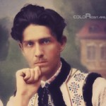 24 Iunie 1927 – Întemeierea Legiunii Arhanghelul Mihail. STUDIU de Prof. Univ. Dr. Ioan Scurtu, membru al Academiei Oamenilor de Știință din România