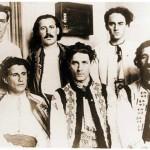 90 de ani de la fondarea Mişcării Legionare – Legiunea Arhanghelul Mihail (24 Iunie 1927 – 24 Iunie 2017). FILE DE ISTORIE / VIDEO