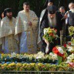 Părintele Nicodim Măndiţă, misionarul care a salvat cărţile sfinte de la ardere. 41 de ani de la plecarea la Domnul (+6 iulie 1975)