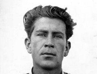Martirul Constantin Nistor (22 Septembrie 1922 – 5 iulie 1950) – De la Teologie şi Frăţiile de Cruce în reeducarea de la Piteşti, la Jilava, Târgu Ocna şi apoi la Domnul