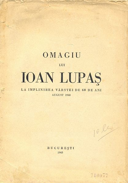 Omagiu_lui_Ioan_Lupas_coperta