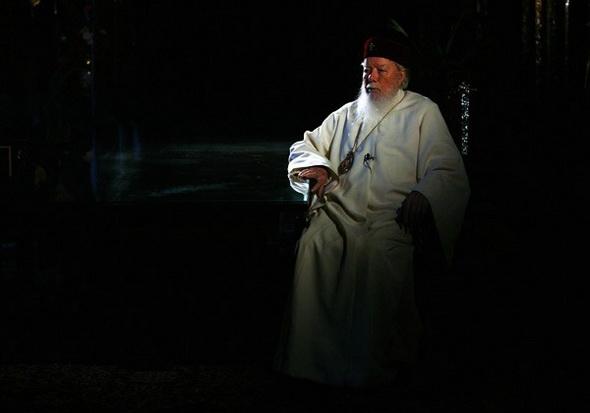 Parintele-Patriarh-Teoctist-Foto-Karina-Knapek