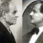 """Poetul-martir Vasile Militaru: """"şi-a acceptat moartea ca pe o împărtăşanie"""" († Ocnele Mari, 8 iulie 1959)"""