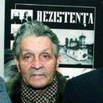 Suflete de Eroi: Dr. Teofil Mija despre ultimele gânduri ale lui Ion Gavrilă Ogoranu şi Traian Golea