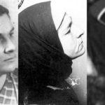 POMELNIC. Maica Teodosia – Zorica Laţcu, Monahia cu suflet de Poezie († 8 august 1990)