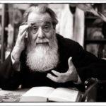 """Părintele Constantin Galeriu – """"o torță care i-a încălzit pe toţi"""". Mărturia Părintelui Florin Emanuel Ganciu la 15 ani de la plecarea la Domnul a duhovnicului de la Sf. Silvestru și anul 100 al nașterii sale"""