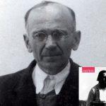 EXCLUSIV: Cum au fost trimişi la Canalul Morţii Părintele Arsenie Boca şi vărul său, învăţătorul Vasile Crucin, chiar de agentul NKVD Pantelei Bodnarenko
