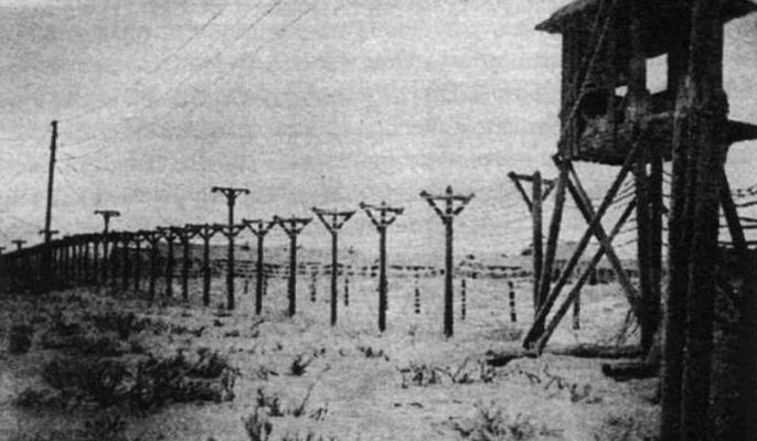 4-vorkuta_gulag